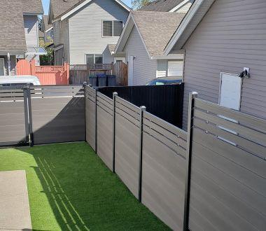 maintenance-free-fence-b6107533fb8b6471dbcaf593b2a50406